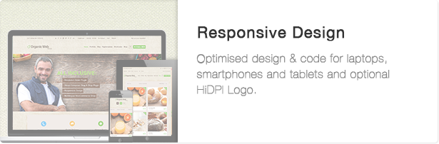 features_responsive-design