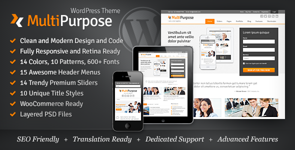 multipurpose-wordpress-theme.__large_preview