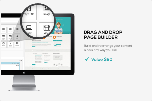 Carry hill, netcode, Responsive theme, wordpress theme, free wordpress theme, meet friends, drag and drop theme